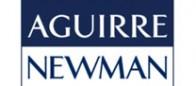 Aguirre-Newman