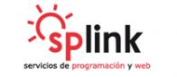 splink